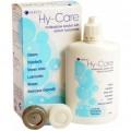 Раствор Hy-Care 120мл + контейнер