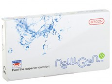 NewGen 55 (6 линз)