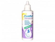 Раствор Optimed Comfort 125мл
