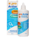 Раствор Optimed Pro Active 125мл