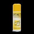 Спрей-антистатик для очков Optinett 120 мл