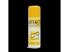 Спрей-антистатик для очков Optinett 35 мл