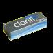 Clariti 1 Day (30 линз)