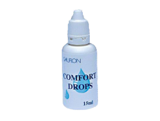 Капли для глаз Comfort Drops 15мл