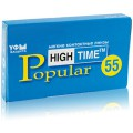 High Time 55UV popular (6 линз)