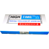 High Time 55 (6 линз)