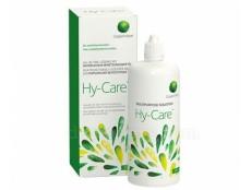 Раствор Hy-Care 360мл + контейнер
