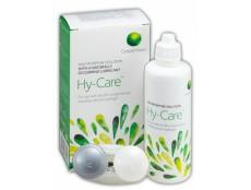 Раствор Hy-Care 100мл + контейнер