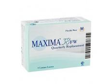 Преимущества офтальмологических товаров от компании Maxima
