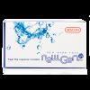 NewGen 38 (4 линзы)