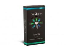 OKVision Fusion Nuance (6 линз)