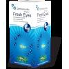 Капли для глаз Офтальмикс Био Fresh eye 10мл