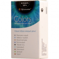 Офтальмикс Colors NEW (2 линзы)