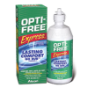 Раствор Opti-Free Express 355мл + контейнер