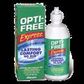 Раствор Opti-Free Express 120мл + контейнер