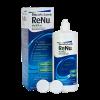Раствор Renu Multiplus 120мл + контейнер