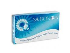 Sauflon 55 UV (6 линз)