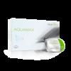 AQUAMAX (6 линз)