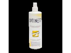 Спрей-антистатик для очков Optinett 500 мл